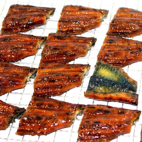 食べちゃいそうな鰻蒲焼き 食品サンプルキーホルダー、ストラップ|coconuts-ac|07