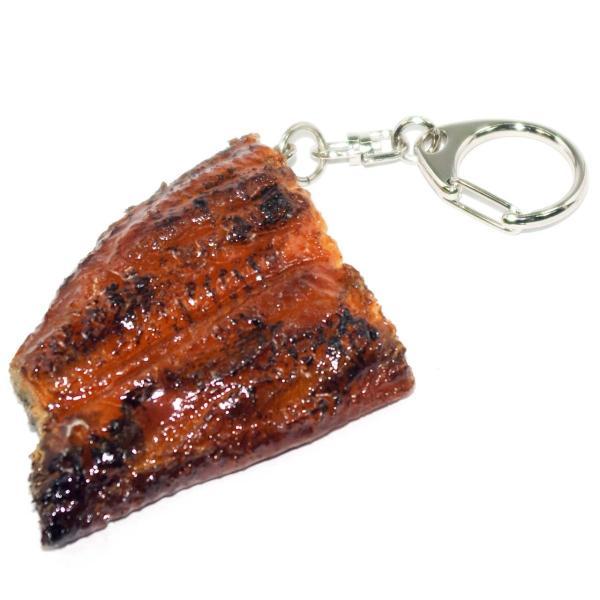 食べちゃいそうな鰻蒲焼き 食品サンプルキーホルダー、ストラップ|coconuts-ac|10