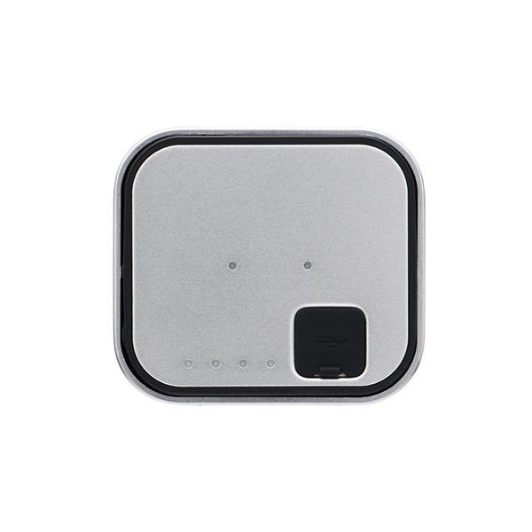 完全ワイヤレスイヤホン cocorode ココロデ  AAC対応 Bluetooth 4.2 片耳 マイク 内蔵 ハンズフリー通話 防滴 高音質 トゥルーワイヤレス イヤホン (Silver/銀)|cocorode|09
