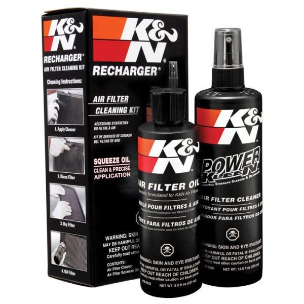 (代引不可)K&N:K&N エアフィルター専用ケミカル フィルターケアサービスKIT 99-5050 cocoterrace