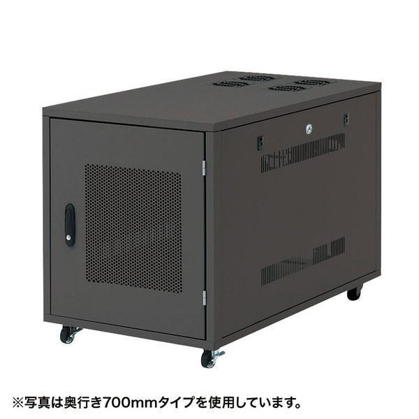 <title>サンワサプライ:19インチサーバーボックス 12U アイテム勢ぞろい CP-SVNC6</title>