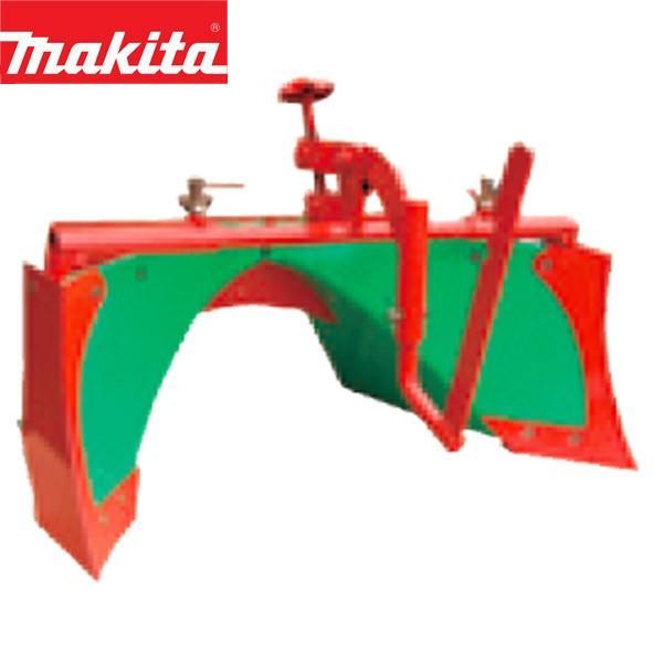 makita(マキタ):スーパーグリーン畝立器 A-49155