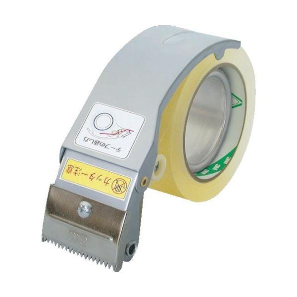 3M(スリーエム):OPPテープ用サイドタブディスペンサー SD3 SD348 2930161