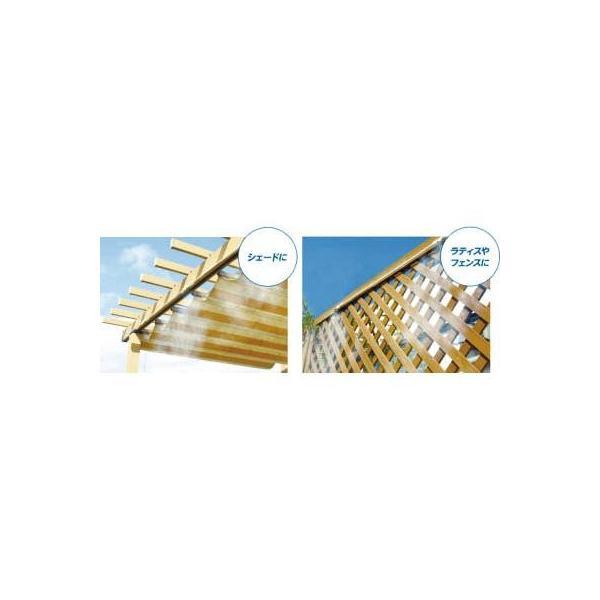 タカギ ガーデンクーラースターターキット(1S) G701 3611566|cocoterrace|02