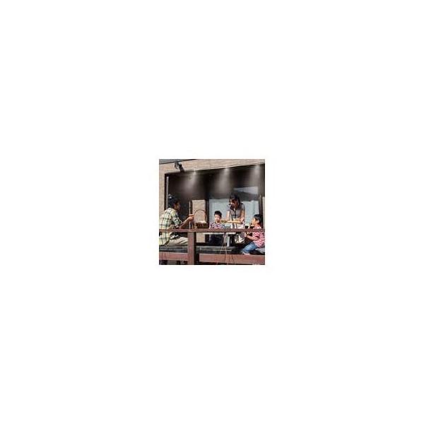 タカギ ガーデンクーラースターターキット(1S) G701 3611566|cocoterrace|03