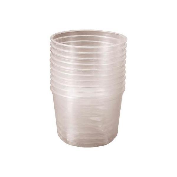 TRUSCO 塗料カップ1L 10P入り(1袋) TTC10P 4027345
