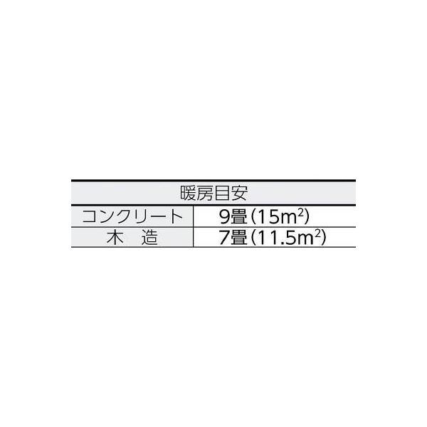 トヨトミ 耐熱芯第23種(1個) 11025207 4689224|cocoterrace|02