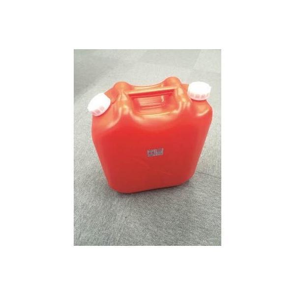 コダマ 灯油缶KT018 赤 KT018RED 7973250