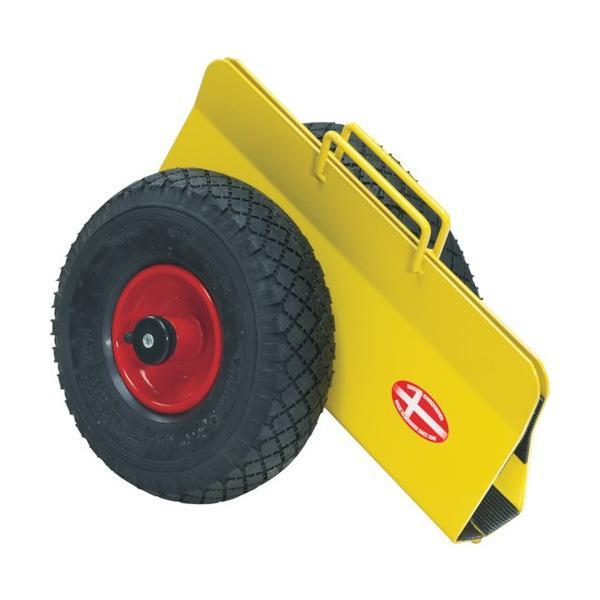 RAVENDO スチール製プレート運搬車 W AUTO 8367733 142656 0-70 CLAMP 一部予約 待望