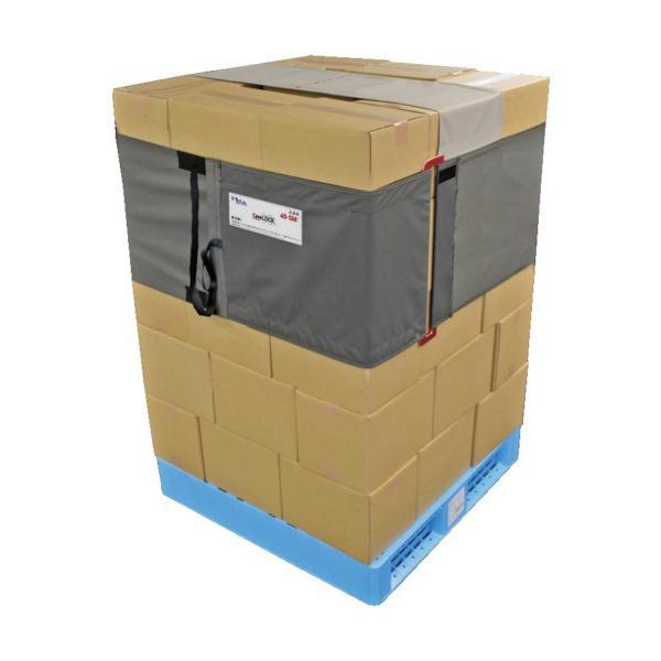 マルイチ ケースロック 45-LM 450幅×4700mm CL45LM 8559286
