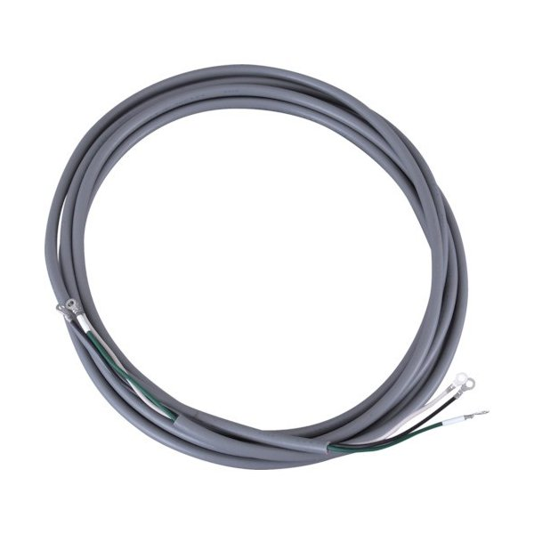 スイデン:オプション電源コード(2sq・3芯・10m) 1882000000 8563017