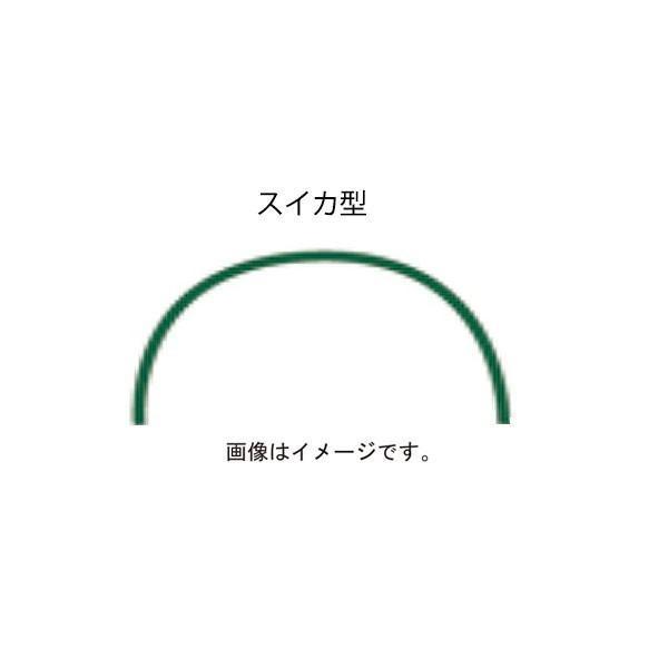 DAIM(第一ビニール)トンネル支柱(単品) 11B-9 4891