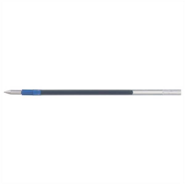 油性ボールペン替芯 SXR-80-05 [青]