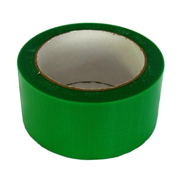 アイネット:建築養生テープ50mm巾 25m IN5025YJ