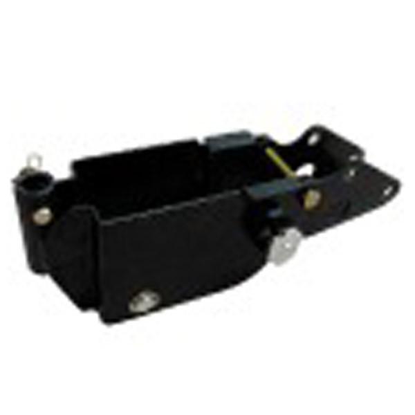 makita(マキタ):作業機取付ヒッチ A-49074 電動工具 DIY 088381349048 A-49074