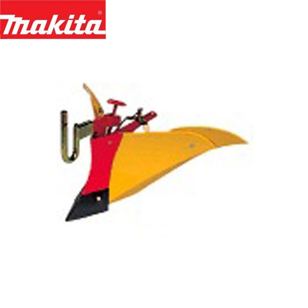 makita(マキタ):ニューイエロー培土器MKR500 A-49105 電動工具 DIY 088381349222 A-49105