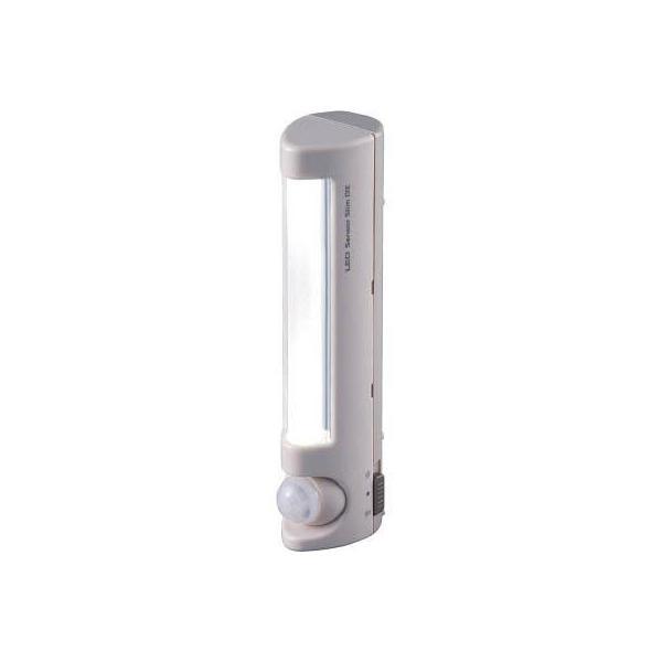 ライテックス LEDセンサーライトDX(1台) ASL050 4167350