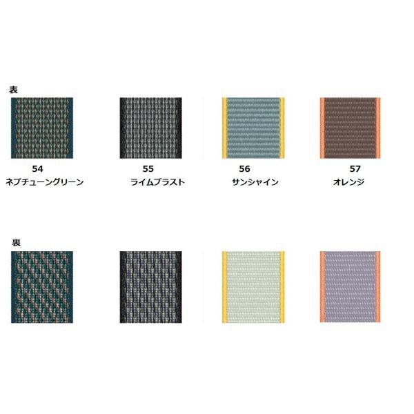 Apple Watch Series 4/3/2/1 兼用  ナイロン編みベルト  ループバンド  アップルウォッチ交換バンド 送料無料|cocoto-case|13