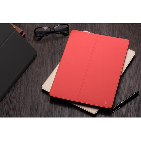 ipad mini4ケース スマートカバー  モデルA1538/A1550 薄い 軽い PUレザーケース マグネット開閉 スタンド機能付 オートスリープ機能対応|cocoto-case