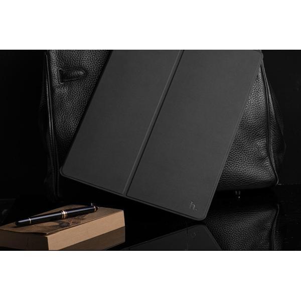 ipad mini4ケース スマートカバー  モデルA1538/A1550 薄い 軽い PUレザーケース マグネット開閉 スタンド機能付 オートスリープ機能対応|cocoto-case|06