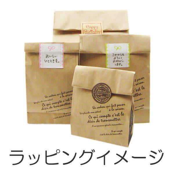 プチギフト ハンドクリーム ローズ サンハーブ ハチミツ椿油配合 50g 日本製|coeurfacteur|02