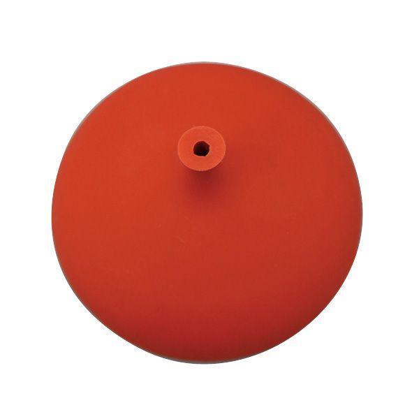 プレゼント 女性 おしゃれ 蓋付きマグカップ ハーブポーション ケーキタオル|coeurfacteur|03