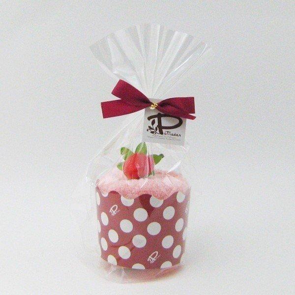 プレゼント 女性 おしゃれ 蓋付きマグカップ ハーブポーション ケーキタオル|coeurfacteur|04
