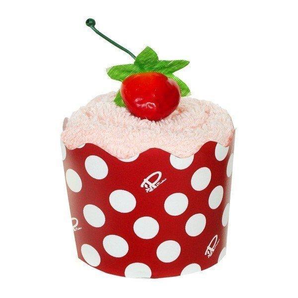 プレゼント 女性 おしゃれ 蓋付きマグカップ ハーブポーション ケーキタオル|coeurfacteur|05