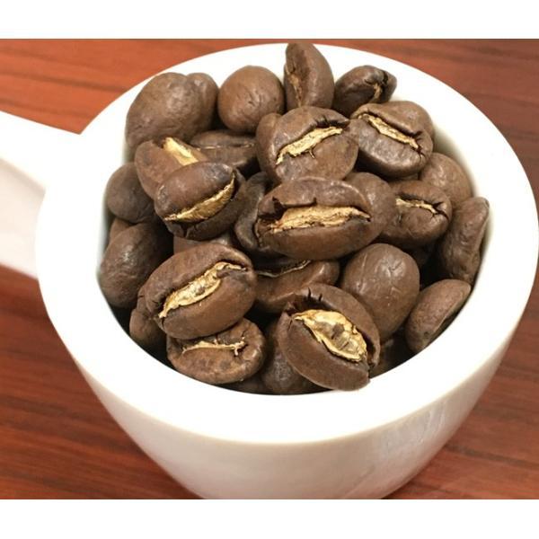 コーヒー豆 ブルーマウンテン100% 200g×2袋 「豆のまま」限定販売|coffee|08