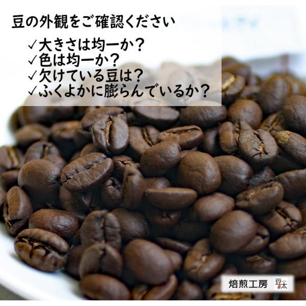 コーヒー豆 元祖!訳ありコーヒー  単一銘柄=ブレンド無し 10g|coffee|02
