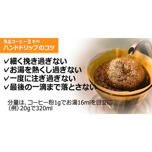 コーヒー豆 元祖!訳ありコーヒー  単一銘柄=ブレンド無し 10g|coffee|04
