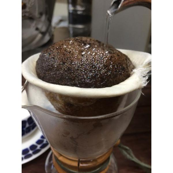 コーヒー豆 マンデリンスペシャルティセット|coffee|04