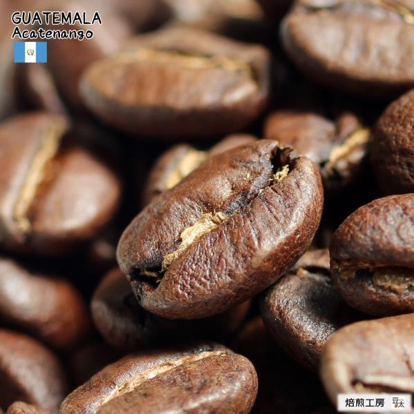 コーヒー豆 高品質 プレミアムグレードセット|coffee|06