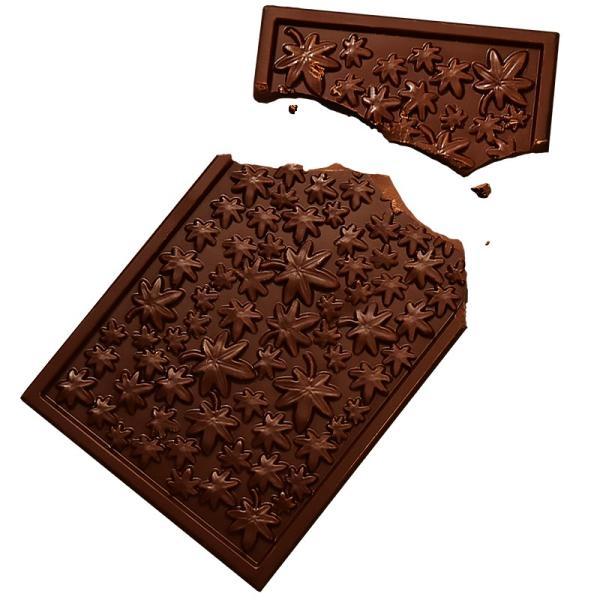 退職祝い お返し 異動 引っ越し 挨拶 品物 チョコレートギフト 高級 ビーントゥバー ベトナム70% プレゼント おつまみ 人気 おしゃれ (ハイカカオ 高カカオ)|coffeebaka|12