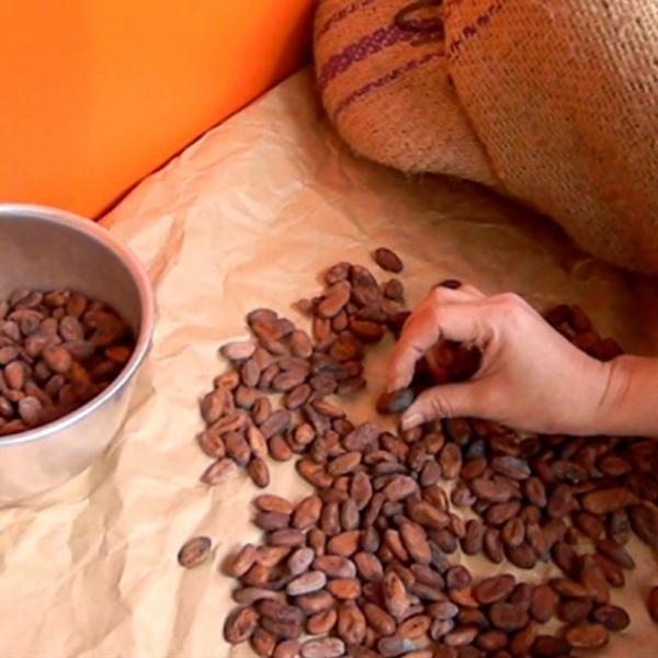 退職祝い お返し 異動 引っ越し 挨拶 品物 チョコレートギフト 高級 ビーントゥバー ベトナム70% プレゼント おつまみ 人気 おしゃれ (ハイカカオ 高カカオ)|coffeebaka|05