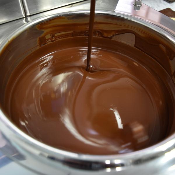 退職祝い お返し 異動 引っ越し 挨拶 品物 チョコレートギフト 高級 ビーントゥバー ベトナム70% プレゼント おつまみ 人気 おしゃれ (ハイカカオ 高カカオ)|coffeebaka|10