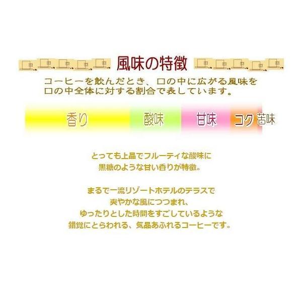 コーヒー豆 人気『キリマンジャロの雫』 -250g-(メール便)コーヒー豆|coffeebaka|03