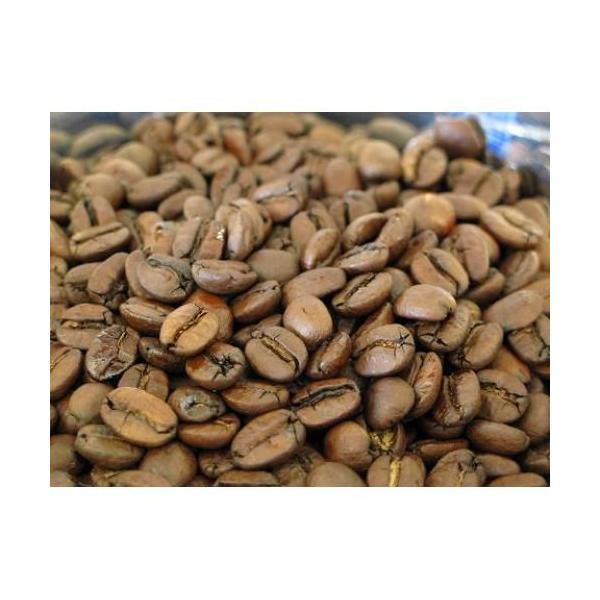 ブラジル 100g 宅急便 コーヒー豆/ナッツのような、甘く香ばしい華やかな香り  ブラジル・サントス・No.2・スクリーン1|coffeebaka|02