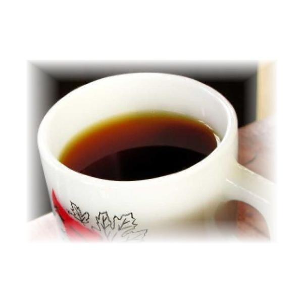 ブラジル 500g 宅急便 コーヒー豆/ナッツのような、甘く香ばしい華やかな香り  ブラジル・サントス・No.2・スクリーン1 coffeebaka 02