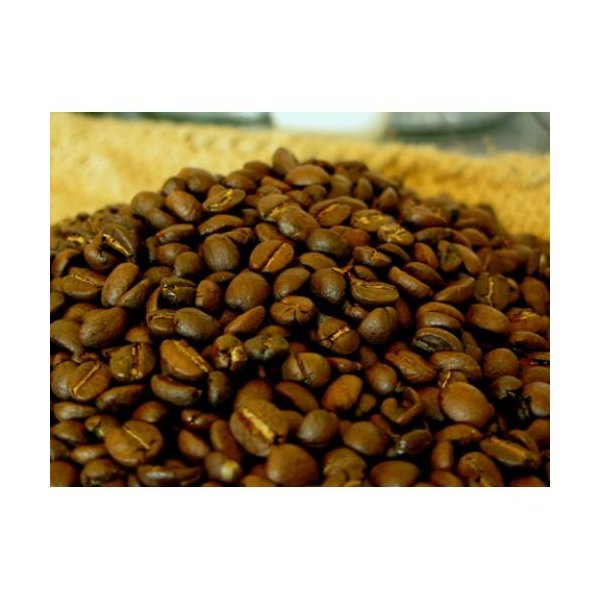 コロンビア 100g宅急便  コーヒー豆/コクと酸味のバランスがほど良い マイルドコーヒーの代表格  コロンビア・スプレモ 中|coffeebaka|02