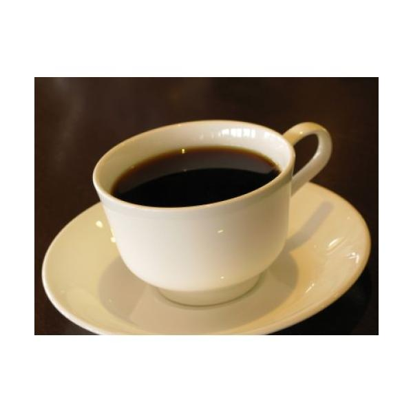 コロンビア 100g宅急便  コーヒー豆/コクと酸味のバランスがほど良い マイルドコーヒーの代表格  コロンビア・スプレモ 中|coffeebaka|03
