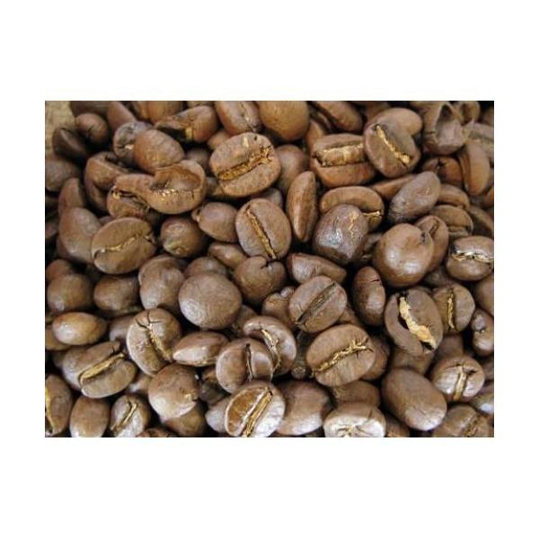 キリマンジャロ 200g 宅急便 コーヒー豆/上品な酸味と黒糖のような甘い香り  タンザニア・AA(キリマンジャロ) 浅煎り( coffeebaka 02