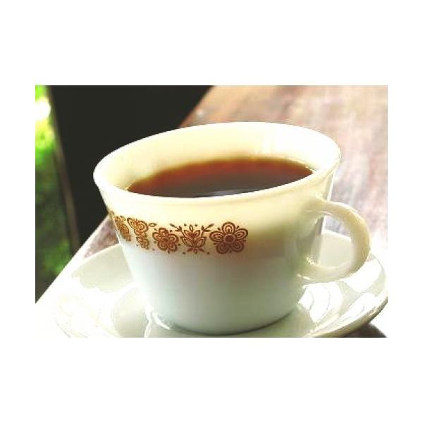 キリマンジャロ 200g 宅急便 コーヒー豆/上品な酸味と黒糖のような甘い香り  タンザニア・AA(キリマンジャロ) 浅煎り( coffeebaka 03