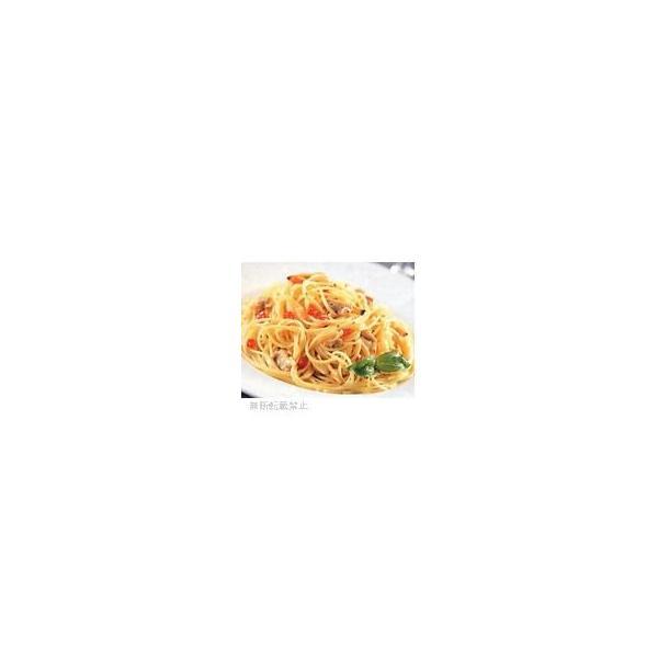 パスタソース ボンゴレビアンコ レトルト5袋 (業務用)スパゲティソース レトルト 5袋 ニチレイ