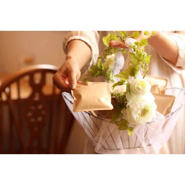 プチギフト 出産 内祝 結婚式 おしゃれ 名入れ ドリップコーヒー ドリップ珈琲|coffeeyabu|04