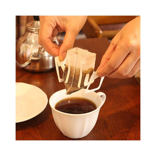 プチギフト 結婚式  おしゃれ 名入れ ドリップコーヒー ドリップ珈琲 デザイン自由作成2|coffeeyabu|03
