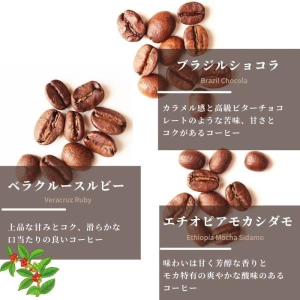 ドリップコーヒーギフト  詰め合わせ20袋【送料無料】【スペシャルティコーヒー入り】|coffeeyabu|09