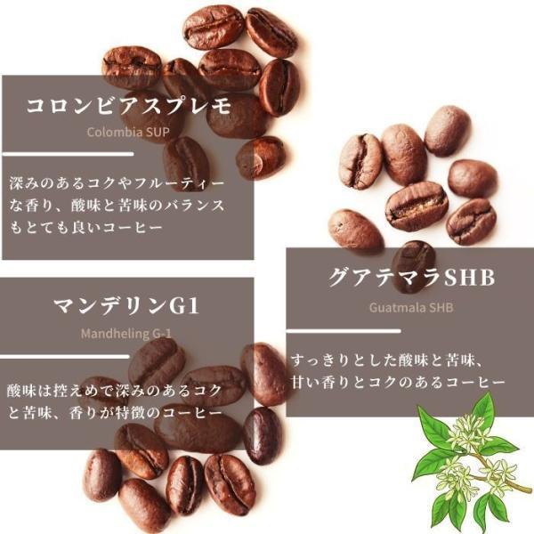 ドリップコーヒーギフト  詰め合わせ20袋【送料無料】【スペシャルティコーヒー入り】|coffeeyabu|10