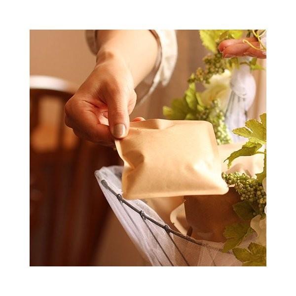 プチギフト 結婚式  おしゃれ 名入れ ドリップコーヒー ドリップ珈琲 Mari1|coffeeyabu|02