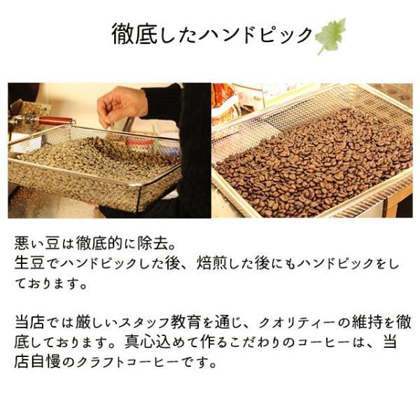 コーヒー豆 ラエスメラルダ農園 ダイヤモンドマウンテン パナマ 200g|coffeeyabu|03